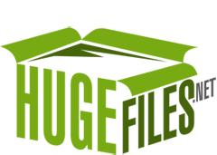 HugeFile 7 Days Premium Account
